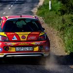 "Veszprém Rallye Tim Gábor <a style=""margin-left:10px; font-size:0.8em;"" href=""http://www.flickr.com/photos/90716636@N05/42730955494/"" target=""_blank"">@flickr</a>"