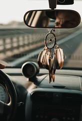 Travelling #travel #naples #italy #artofvisual #moodygrams #amalfi #sorrento (ELMANCIO) Tags: amalfi artofvisual sorrento moodygrams italy naples travel