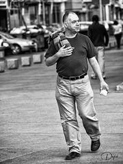 P5108947 (Dopior) Tags: 2008 hombre sociales