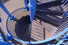 The Spiral Stair (andrewb_photography) Tags: spiral stair hernebay kent