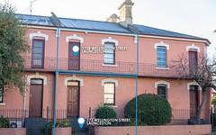 173 A & B Wellington Street, Launceston Tas