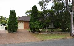 40 Lachlan Avenue, Singleton NSW