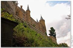 Hohenzollern (Mr.Vamp) Tags: castlehohenzollern burg castle mrvamp vamp canon eos70d hohenzollerncastle