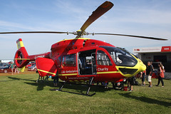 G-RMAA_EGWC_10.06.18 (G.Perkin) Tags: raf cosford air show airbase base station airfield airport aircraft airplane plane aviation aeroplane display june midlands uk united kingdom england royal force canon eos graham perkin photography fly flight flying