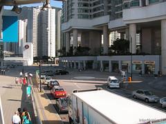 Гонконг Hongkong InterNetri 0141 (InterNetri) Tags: автомобіль гонконг honkong китай car автомобиль 汽车 汽車 auto voiture αυτοκίνητο mobil 車 차 fiara bil samochód carro mașină coche araba xehơi hongkong 香港 홍콩 азія internetri qntm
