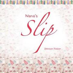 Nana'S Slip (Boekshop.net) Tags: nana slip johnson foster ebook bestseller free giveaway boekenwurm ebookshop schrijvers boek lezen lezenisleuk goedkoop webwinkel