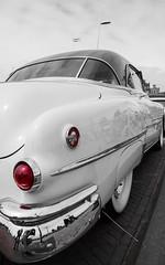 Oldtimerdag Lelystad 2018 (tomaszbaranowski007) Tags: car auto oldtimer old holland flevoland retro lelystad batavia
