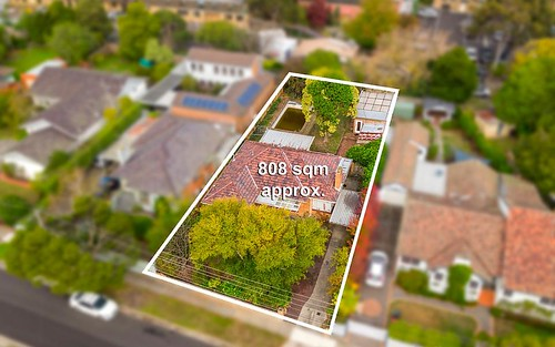 10 Holskamp Street, Mount Waverley VIC