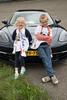 Geluk_79899 (Vet Cool Man Tourrit) Tags: lelystad flevoland nederland nl
