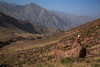 ⵉⴷⵓⵔⴰⵔ ⵏ ⵓⴰⵟⵍⴰⵙ, Morocco (::ErWin) Tags: africa afrika atlas maroc marokko جبالالأطلس ⵉⴷⵓⵔⴰⵔⵏⵓⴰⵟⵍⴰⵙ marrakechtensiftalhaouz ma