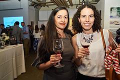Winetario_140