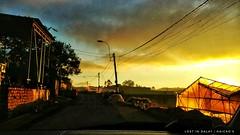 ⛅ Good morning, Dalat 😘 #lostindalat #dalat #vietnam #travel #wander #explore #sunrise #sunshine #gohome #home #smallthing #street #morning #wandering #daily #life #inspiration #view #love #photography #myphoto #myphone #hcphoto (Hải_Cao) Tags: snapseed vietnam hcphoto life smallthing haicao explore sunrise morning wandering inspiration myphone lgg6 wander photography dalat lostindalat home myphoto sunshine daily street love gohome travel view
