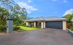 409 Hawkesbury Road, Winmalee NSW