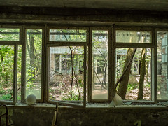 NB-105.jpg (neil.bulman) Tags: 1986 school abandoned disaster ukraine ruined chernobyl prypyat kyivskaoblast ua
