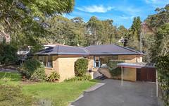 37 Buderim Avenue, Kareela NSW