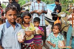 2 (narfoundation) Tags: proudnar narfoundation food donation ngo mumbai india miteshrathod sthapanadivas social work povert no1