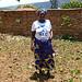 USAID_LAND_Rwanda_2014-7.jpg