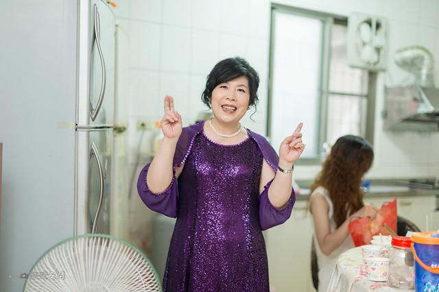 高雄婚攝 國賓飯店戶外婚禮7