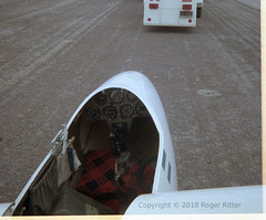 12th World Soaring Championships (rritter78) Tags: 12thworldsoaringchampionship soaring marfa texas contest