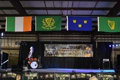 2016 Maryland Irish Fest Friday Step Dancers (498) (Beadmanhere) Tags: 2016 maryland irish fest step dancers scotland ireland