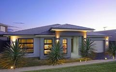 10 Rosecrea Court, Glenmore Park NSW