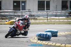 trening_sobota-34