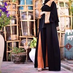 #Repost @mazyoonah25 • • • • • New design #abayas #abaya #abayat #mydubai #dubai #SubhanAbayas (subhanabayas) Tags: ifttt instagram subhanabayas fashionblog lifestyleblog beautyblog dubaiblogger blogger fashion shoot fashiondesigner mydubai dubaifashion dubaidesigner dresses capes uae dubai abudhabi sharjah ksa kuwait bahrain oman instafashion dxb abaya abayas abayablogger
