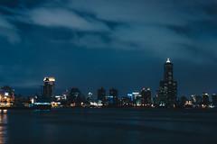 _MG_8455 (waychen_c) Tags: taiwan kaohsiung gushandistrict gushan portofkaohsiung night nightview nightscape cityscape skyline sea port harbor buildings dark 台灣 高雄 鼓山區 鼓山 哨船頭 哨船町 shaochuanto 高雄港 85大樓