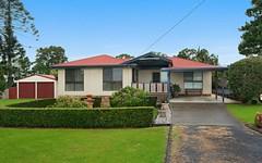 15 Belmore Street, Coraki NSW