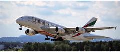 Emirates Airlines A6 - EOI (Stefan Wirtz) Tags: a6eoi emirates emiratesairlines emiratesa380 emiratesairbus zrh lszh zürich zürichairport zürichflughafen kloten flughafen flugzeug flughafenzürich abflug start startbahn startphase schweiz suisse switzerland passagiermaschine passagierjet jet aeroportzurich aeroplane