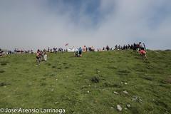 Tributo de las Tres Vacas , 2018  Isaba  #DePaseoConLarri #Flickr -13 (Jose Asensio Larrinaga (Larri) Larri1276) Tags: tributodelastresvacas isaba tradiciones turismo naturaleza nafarroa nafarroanavarra bearneses roncaleses francia fiestadehermandad airelibre navarra