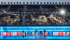 "Inauguració Campionat d'Europa LEN Waterpolo • <a style=""font-size:0.8em;"" href=""http://www.flickr.com/photos/53048790@N08/43373187142/"" target=""_blank"">View on Flickr</a>"