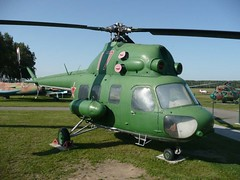 "Mil Mi-2 1 • <a style=""font-size:0.8em;"" href=""http://www.flickr.com/photos/81723459@N04/43377253071/"" target=""_blank"">View on Flickr</a>"