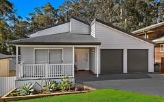 53 Flakelar Crescent, Terrigal NSW