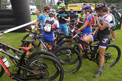 Trail-Trip-Canada-Konstructive-Dream-Bikes-BC-Bike-Race-Top-Women-before-start