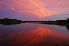 DSC02739 (gregnboutz) Tags: lake lakes gregboutz binderlake binderstatepark binderpark stateparks missouri missouriparks missourilakes missourilake missouripark missouristateparks colorfulsunset colorfulsunsets lakesunset lakesunsets sunset sunsets