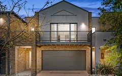 13 Chocolate Lilly Street, Epping VIC
