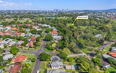 54 Castor Road, Wavell Heights QLD