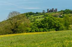 2018-05-15 Matlock-1410030.jpg (Hands in Focus) Tags: derbyshire ribercastle lumixfz1000 peakdistrict matlock viewfromhightor hightor