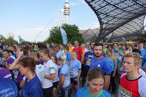 EPIC B2B Run Munich 2018 (46)