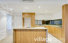 706/57 Hill Road, Wentworth Point NSW