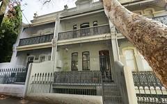290 Glenmore Road, Paddington NSW