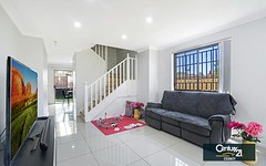 27/20 Teagan Place, Blacktown NSW