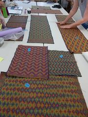 DSCN2995 (tdpigg) Tags: ewg weavers july 2018 eugene