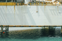 BDMALTE-SandMulas-9217 (IMAJIM_SandMulas) Tags: malta malte sandmulas valetta ocean sea blue yellow