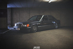 LOWSCTY MEETING 2018 (JAYJOE.MEDIA) Tags: mercedes benz low lower lowered lowlife stance stanced bagged airride static slammed wheelwhore fitment
