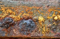 2018 05 06 055 Hunting Island, SC (Mark Baker.) Tags: 2018 america baker carolina hunting island mark may north south us usa beach corrosion day outdoor pattern photo photograph picsmark spring states texture united
