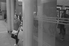 Untitled (the underlord) Tags: voigtlanderbessar4a voigtlander r4a rangefinder rangefindercamera bessa cosinavoigtlander ilford ilfordfp4 200asa film bulkroll 10minutesatstock kodakd76 colorskopar35mmf25 colorskopar 35mmlens voigtlandercolorskopar35mmf25mc