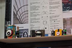 IMG_8795 (Mimp Jiamton) Tags: design degree show exhibition london peckham bussey south east artefact service