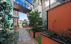 1/14 Milton Street, Hamilton NSW